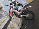 Motorradwelt-2011-Bodensee-280111-Bodensee-Community-seechat_de-_47.jpg