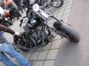 Motorradwelt-2011-Bodensee-280111-Bodensee-Community-seechat_de-_48.jpg