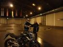 Motorradwelt-Bodensee-2011-280111-SEECHAT_DE-_69.JPG