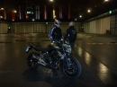 Motorradwelt-Bodensee-2011-280111-SEECHAT_DE-_70.JPG
