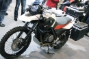 X2-Motorradwelt-2011-Bodensee-280111-Bodensee-Community-seechat_de-_02.jpg