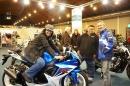X2-Motorradwelt-Bodensee-2011-280111-SEECHAT_DE-_52.JPG