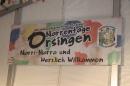 Die-Narrentage-Orsingen-Bodensee-2011-280111-SEECHAT_DE-_136.JPG