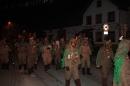 Narrentreffen-Orsingen-Bodensee-290111-SEECHAT_DE-_75.JPG