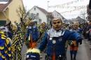 Narrentreffen-Umzug-orsingen-300111-seechat-de-DSC00695.JPG