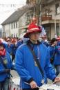 Narrentreffen-Umzug-orsingen-300111-seechat-de-DSC00731.JPG