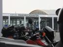 Motorradwelt-2011-Bodensee-290111-Bodensee-Community-seechat_de-_05.JPG