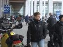 Motorradwelt-2011-Bodensee-290111-Bodensee-Community-seechat_de-_06.JPG