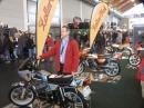 Motorradwelt-2011-Bodensee-290111-Bodensee-Community-seechat_de-_101.JPG