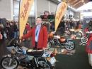 Motorradwelt-2011-Bodensee-290111-Bodensee-Community-seechat_de-_102.JPG