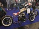 Motorradwelt-2011-Bodensee-290111-Bodensee-Community-seechat_de-_108.JPG