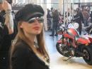 Motorradwelt-2011-Bodensee-290111-Bodensee-Community-seechat_de-_130.JPG