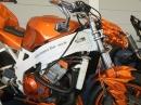 Motorradwelt-2011-Bodensee-290111-Bodensee-Community-seechat_de-_139.JPG