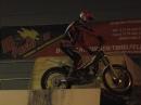 Motorradwelt-2011-Bodensee-290111-Bodensee-Community-seechat_de-_169.JPG