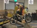 Motorradwelt-2011-Bodensee-290111-Bodensee-Community-seechat_de-_22.JPG
