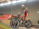 Motorradwelt-2011-Bodensee-290111-Bodensee-Community-seechat_de-_24.JPG