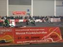 Motorradwelt-2011-Bodensee-290111-Bodensee-Community-seechat_de-_45.JPG
