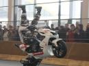 Motorradwelt-2011-Bodensee-290111-Bodensee-Community-seechat_de-_62.JPG
