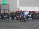 Motorradwelt-2011-Bodensee-290111-Bodensee-Community-seechat_de-_80.JPG