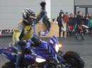 Motorradwelt-2011-Bodensee-290111-Bodensee-Community-seechat_de-_81.JPG
