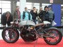 Motorradwelt-2011-Bodensee-290111-Bodensee-Community-seechat_de-_87.JPG