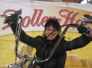 Motorradwelt-2011-Bodensee-290111-Bodensee-Community-seechat_de-_98.JPG