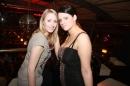 Paris-Hilton-Penthouse-Stuttgart-040211-Bodensee-Community-seechat_de-IMG_8387.JPG