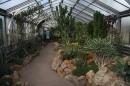 Wilhelma-Zoo-Stuttgart-050211-Bodensee-Community-seechat_de-IMG_8449.JPG