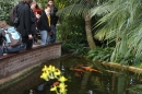 Wilhelma-Zoo-Stuttgart-050211-Bodensee-Community-seechat_de-IMG_8469.JPG