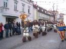Fasnet-Tettnanger_Feuerhexen_Jubilaeumsumzug-Tettnang-050211-seechat_de-IMG_0726.JPG