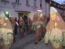 Fasnet-Tettnanger_Feuerhexen_Jubilaeumsumzug-Tettnang-050211-seechat_de-IMG_0748.JPG