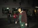 Fasnet-Tettnanger_Feuerhexen_Jubilaeumsumzug-Tettnang-050211-seechat_de-IMG_0769.JPG