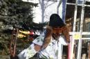 Fasnet_2011-Narrensprung-Horgenzell-060211-seechat_de-IMG_4477.JPG
