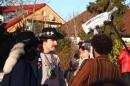 Fasnet_2011-Narrensprung-Horgenzell-060211-seechat_de-IMG_4758.JPG