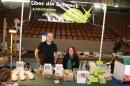 Reptilienboerse-Ravensburg-2011-120211-Bodensee-Community-seechat_de-IMG_9079.JPG