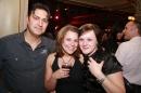 Inside-Eden-Party-Ravensburg-2011-120211-Bodensee-Community-seechat_de-IMG_9094.JPG