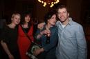 Inside-Eden-Party-Ravensburg-2011-120211-Bodensee-Community-seechat_de-IMG_9100.JPG