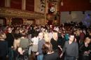 Inside-Eden-Party-Ravensburg-2011-120211-Bodensee-Community-seechat_de-IMG_9102.JPG