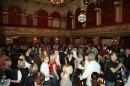 Inside-Eden-Party-Ravensburg-2011-120211-Bodensee-Community-seechat_de-IMG_9104.JPG
