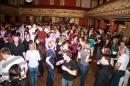 Inside-Eden-Party-Ravensburg-2011-120211-Bodensee-Community-seechat_de-IMG_9110.JPG