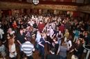 Inside-Eden-Party-Ravensburg-2011-120211-Bodensee-Community-seechat_de-IMG_9111.JPG