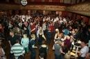 Inside-Eden-Party-Ravensburg-2011-120211-Bodensee-Community-seechat_de-IMG_9112.JPG