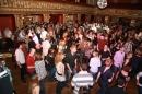 Inside-Eden-Party-Ravensburg-2011-120211-Bodensee-Community-seechat_de-IMG_9113.JPG