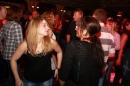 Inside-Eden-Party-Ravensburg-2011-120211-Bodensee-Community-seechat_de-IMG_9115.JPG