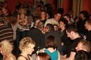 Inside-Eden-Party-Ravensburg-2011-120211-Bodensee-Community-seechat_de-IMG_9116.JPG