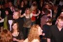 Inside-Eden-Party-Ravensburg-2011-120211-Bodensee-Community-seechat_de-IMG_9117.JPG