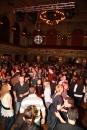Inside-Eden-Party-Ravensburg-2011-120211-Bodensee-Community-seechat_de-IMG_9118.JPG