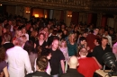 Inside-Eden-Party-Ravensburg-2011-120211-Bodensee-Community-seechat_de-IMG_9120.JPG