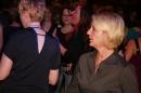 Inside-Eden-Party-Ravensburg-2011-120211-Bodensee-Community-seechat_de-IMG_9122.JPG