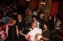 Inside-Eden-Party-Ravensburg-2011-120211-Bodensee-Community-seechat_de-IMG_9123.JPG